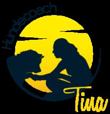 Hundecoach Tina Logo